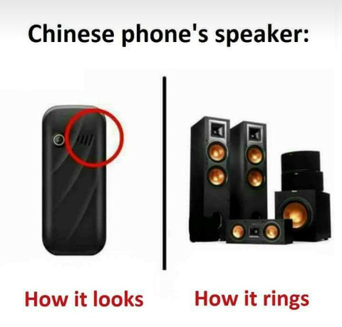 Chinese_phone_speaker_-_how_it_looks_and_how_it_rings.JPG