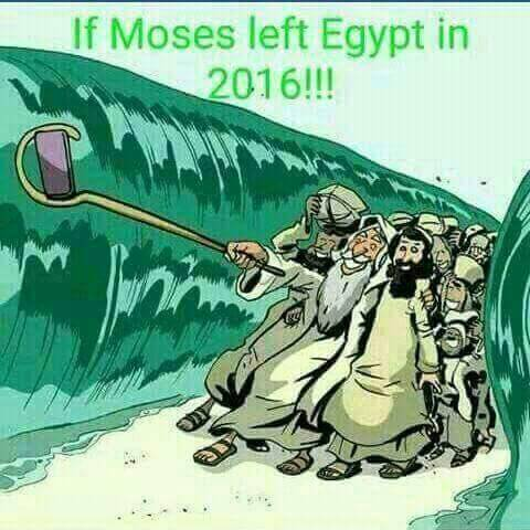 If_Moses_left_Egypt_in_2016.jpg