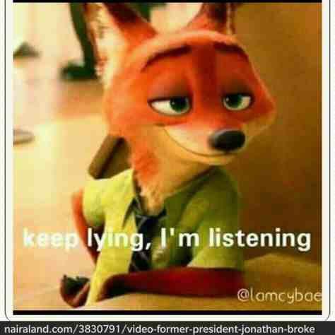 Keep_lying_am_listening.jpg