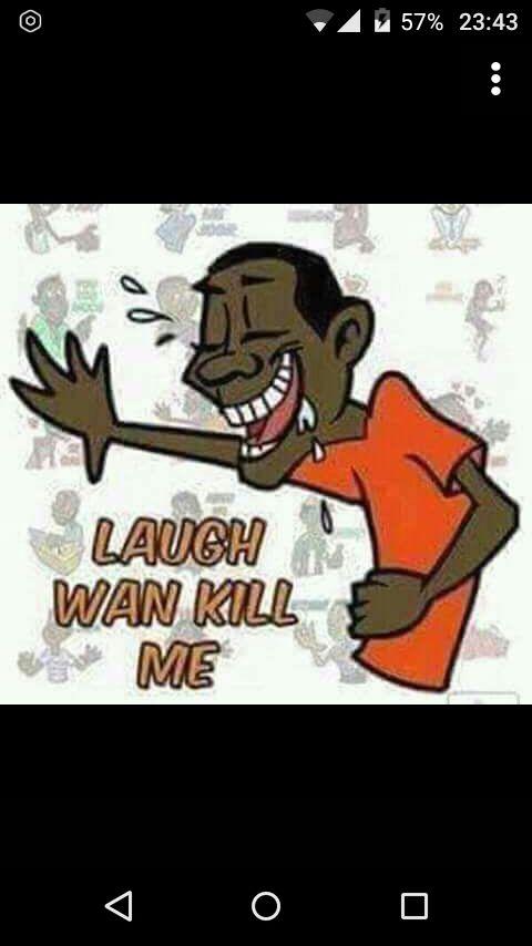 Laugh_wan_kill_me.jpg