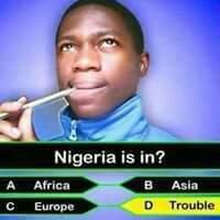 Nigeria_is_in_trouble.jpg