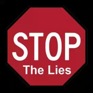 Stop_the_lies.jpeg