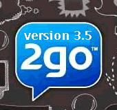 2go v3.5 By 2goTeam