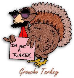 thanksgivingclipart1.jpg