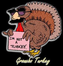 thanksgivingclipart1b.jpg