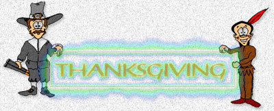 thanksgivingclipart2.jpg
