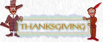 thanksgivingclipart2b.jpg