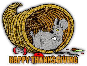 thanksgivingclipart3.jpg