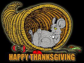 thanksgivingclipart3b.jpg