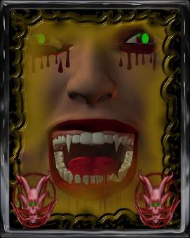 vampire1.jpg