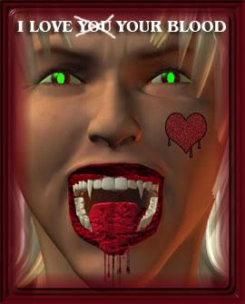 vampire10.jpg