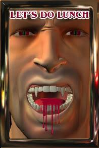 vampire14.jpg