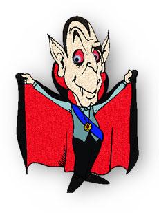 vampire15.jpg