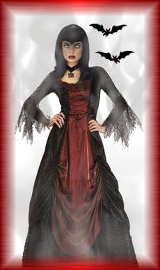 vampire19.jpg