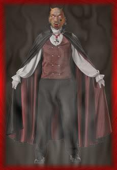 vampire20.jpg