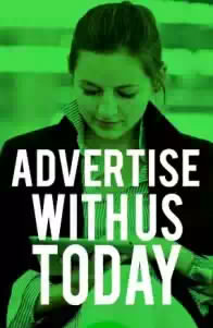 Advertise_with_us_today.jpg