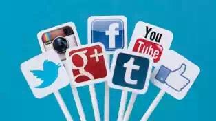 Social_media_icons.jpeg