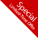 Special_Limited_time_offer.png