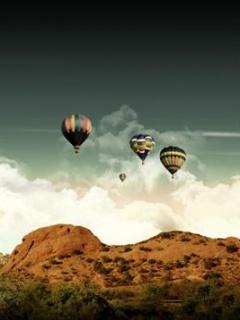 Air_Balloons.jpg