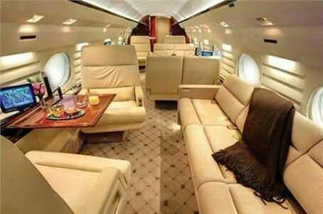 Nigeria_Presidential_Jet_Interior.jpeg