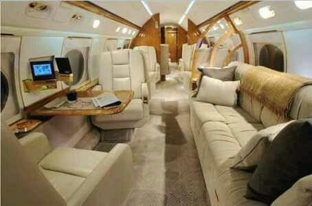 Nigeria_Presidential_Jet_Interior_1.jpeg