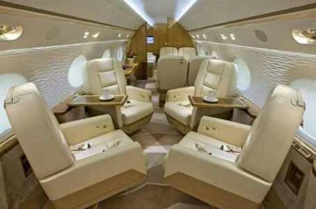 Nigeria_Presidential_Jet_Interior_2.jpeg