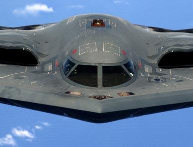 Northrop Jet.jpg