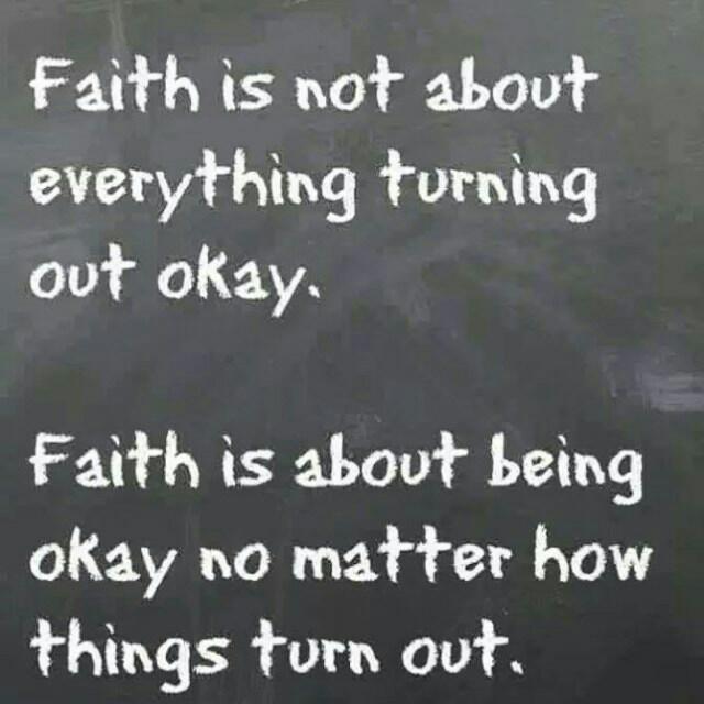 Faith_1.jpg