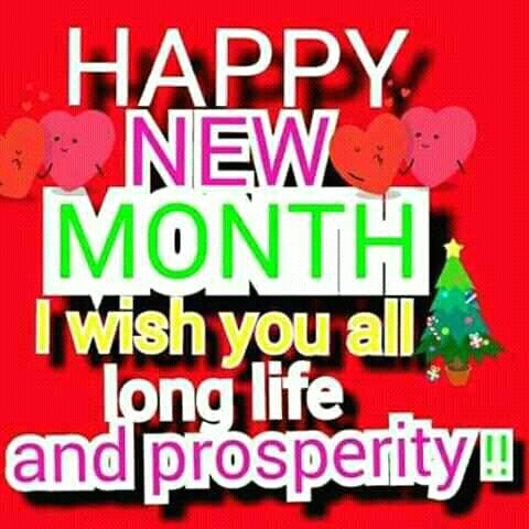 Happy_new_month_I_wish_you_all_long_life_and_prosperity.jpg