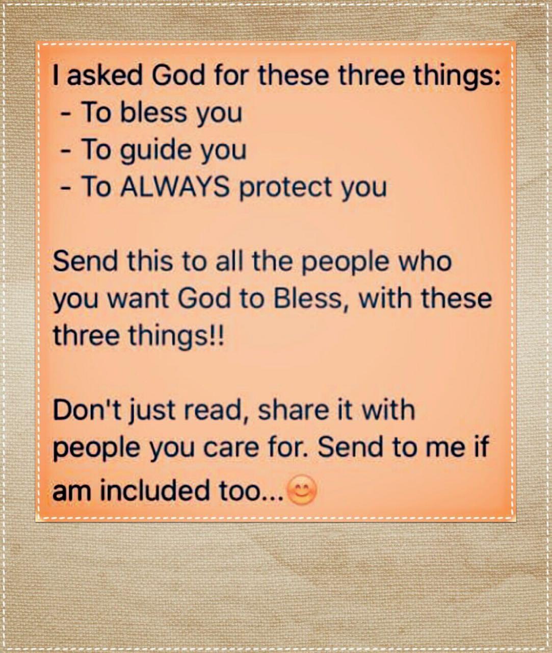 I_asked_God_three_things.jpg
