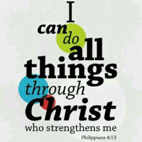 I_can_do_all_things_through_Christ.jpg