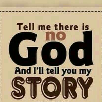 Tell_me_there_is_no_God_and_I_will_tell_you_my_story.jpg