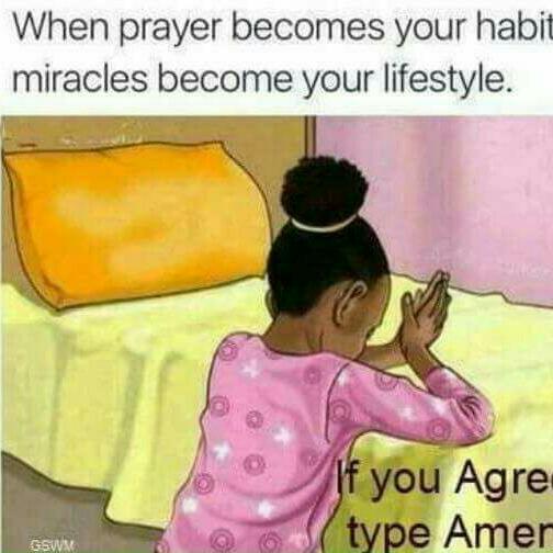 When_prayer_becomes_your_habit.jpg