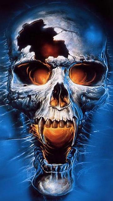 Dark_Death_Skulls12.Jpg