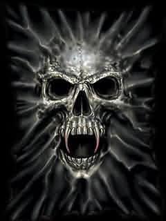 Dark_Death_Skulls13.Jpg