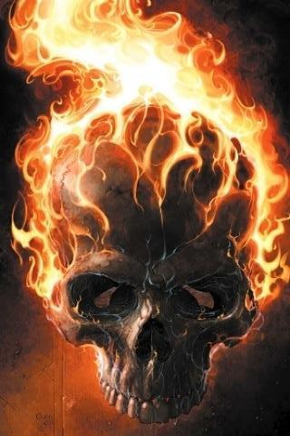 Dark_Death_Skulls15.Jpg
