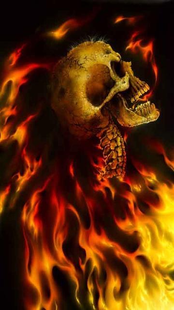 Dark_Death_Skulls21.Jpg