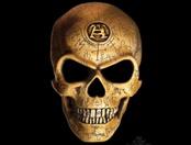 Skull .jpg