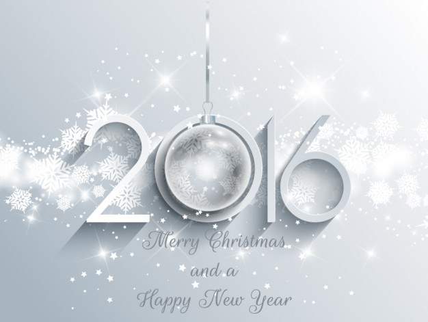 2016_bright_new_year_background_in_white_color.jpg