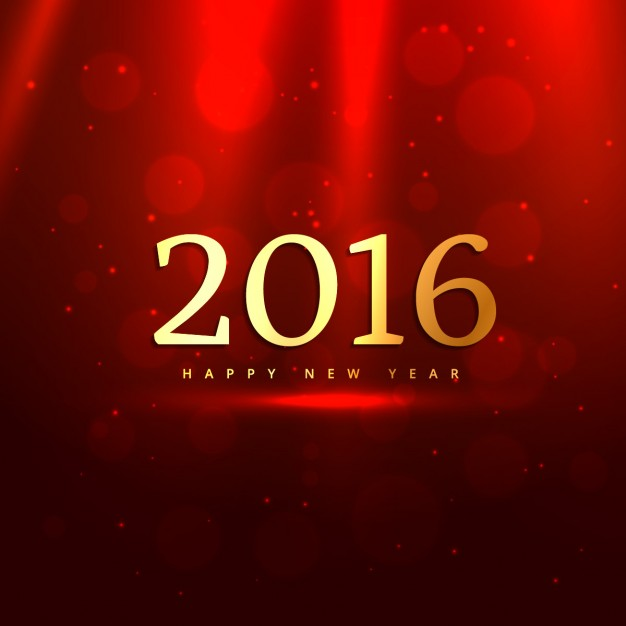 2016_golden_in_red_bokeh_background.jpg