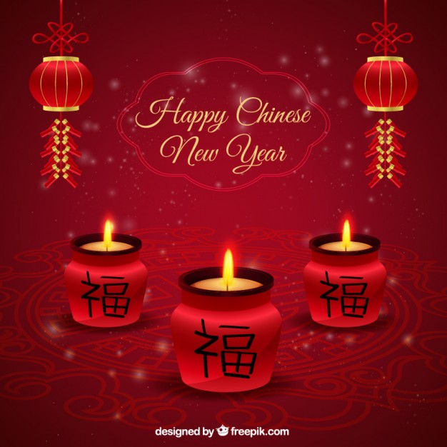 2016_happy_chinese_new_year_candles_background.jpg