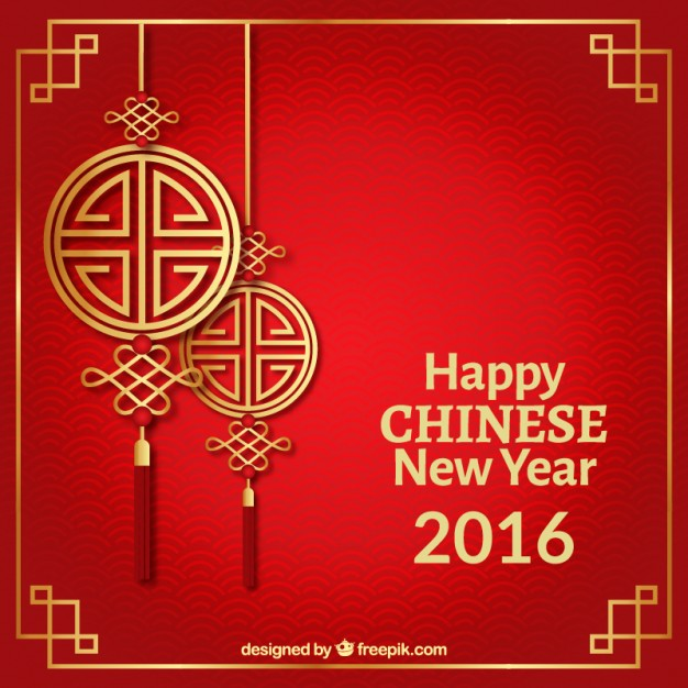 2016_happy_chinese_new_year_on_a_red_background.jpg