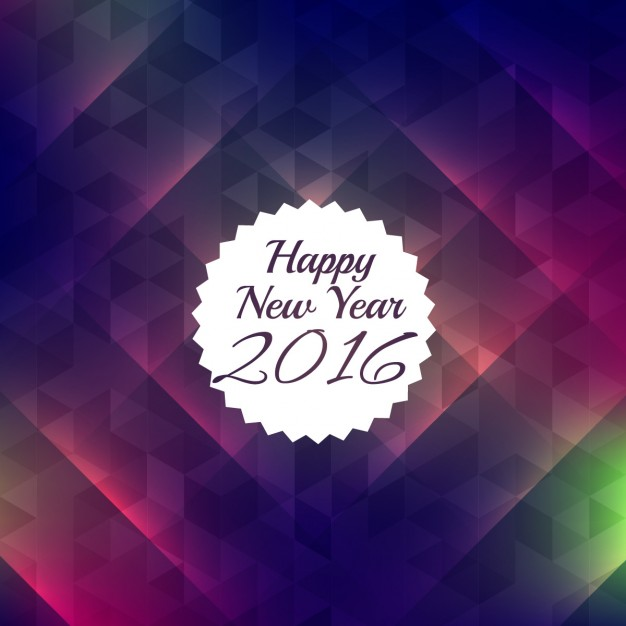 2016_happy_new_year_with_colorful_background.jpg