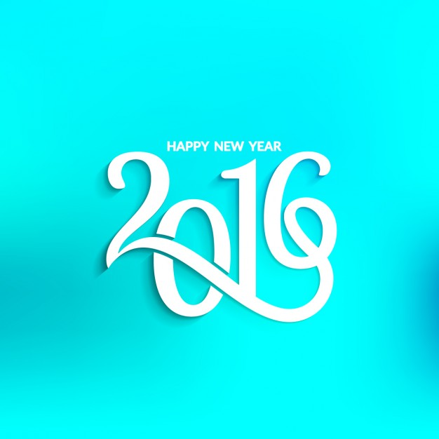 2016_new_year_blue_background.jpg