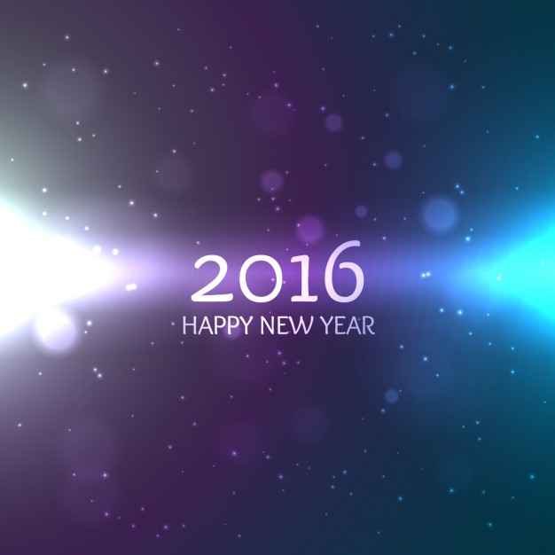 2016_new_year_with_bokeh_background.jpg