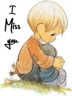 I_Miss_U.jpg