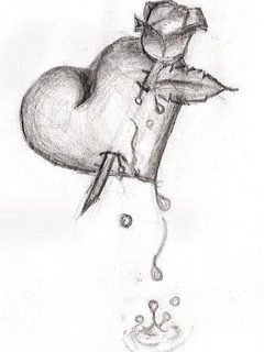Love_Hurts_Sketch.jpg