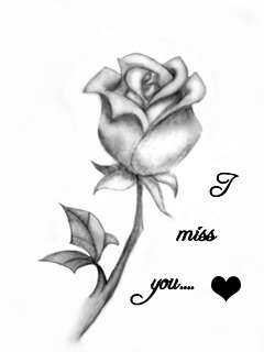 Missing_You.jpg