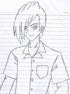 School_Boy.jpg