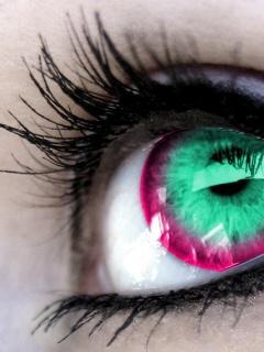 Eyes_Lips_21.Jpg